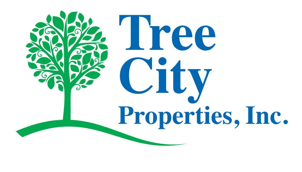 Tree City Properties